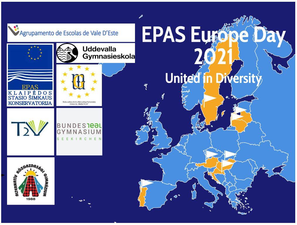 Od zavičaja do europskih suradnji